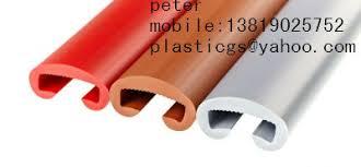 Plastic Handrail Pvc Handrail Cover Buy Pvc Handrail Cover Pvc Handrail Cover Pvc