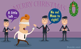 brilliant christmas icebreaker games to bring people closer together