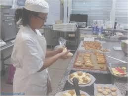 cap cuisine pour adulte inspirational formation cap cuisine adulte accueil idées de décoration