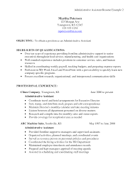Resume Sample Research Assistant by Certified Diabetes Educator Resume Professional Summary