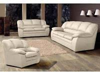 sofa garnitur 3 teilig sofa garnitur 3 teilig in hessen hohenroda ebay