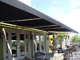 Commercial Retractable Awnings Commercial Awnings Canopies Sun Shades U0026 More