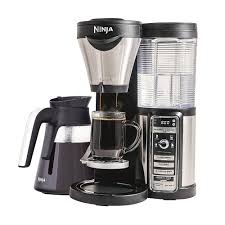 Kitchen Products by Amazon Prime Day 2017 Best Deals On Kitchen Appliances