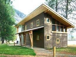 cottage designs small small cabin designs small cabin ideas design small log cabin ideas