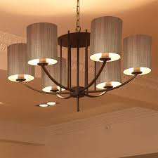 Ceiling Lights Glasgow Top Ceiling Light Glasgow Ideas Home Lighting Fixtures Ls