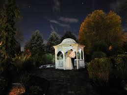 amber lighting danbury ct the amber room colonnade danbury weddings connecticut wedding venues