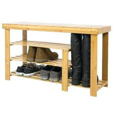 shoes bench multifunction shoes storage stool modern shoes