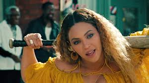 beyonce coffee table book fans are upset over beyonce s 300 coffee table book business insider
