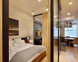 Small Living Room Amusing Apartment Living Room Design Ideas - Living room design apartment