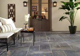 floor and decor lombard illinois floor and decor lombard floor ideas