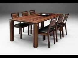 solid wood dining room set solid wood dining room table sets high