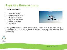 Working With Children Resume Student Job Centre 2012 Resume Writing Student Job Centre Rules