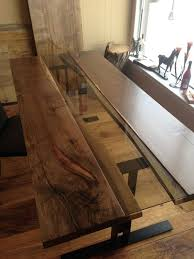 Live Edge Conference Table Dining Table Tree Slice Dining Table Slab Uk Trunk Live Edge