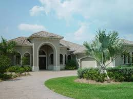pictures on florida style house plans free home designs photos