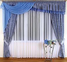 window curtain design ideas window curtain glass seattle premier