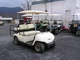 wiring diagram for yamaha g22 golf cart wiring diagram