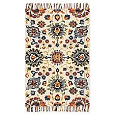 Throw Rugs Bed Bath And Beyond Area Rugs Contemporary Outdoor Rugs Door Mats Bed Bath U0026 Beyond