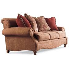 Sprintz Sofas 41 Best Sofas Images On Pinterest Living Room Ideas Living