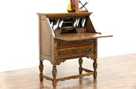 Target Secretary Desk by Articles With Secretary Desk Hutch White Tag Winsome Secretary