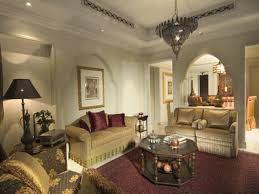 Inspired Homes Middle Eastern Home Design Middle Eastern Houses Design Livingroom