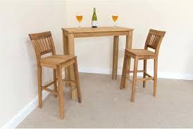 breakfast bar table set oak pub table sets kitchen chairs kitchen breakfast bar chairs