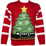 ugly christmas sweater with lights light up christmas sweaters and ugly christmas sweaters with lights