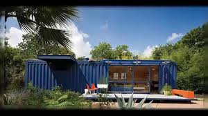 diy shipping container home cool diy shipping container home
