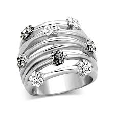 crystal fashion rings images Fashion rings unique and affordable jpg