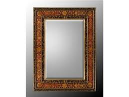Greenbaum Interiors 56 Best Mirrors Images On Pinterest Mirror Mirror Wall Mirrors