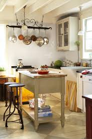 Different Ideas Diy Kitchen Island 50 Best Kitchen Island Ideas Stylish Designs For Kitchen Islands