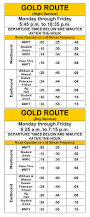Okstate Campus Map Route Schedule Parking And Transportation Services