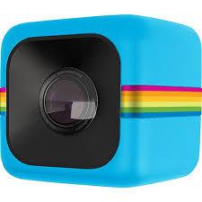 polaroid camera black friday polaroid cube lifestyle sports action camera available in blue