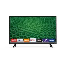 amazon mobile black friday tv amazon com vizio