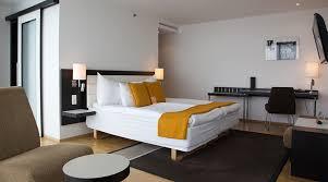 stockholm hotel clarion hotel stockholm