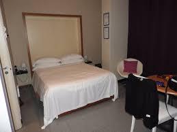 house canape lit du studio qui une fois replié donne un canapé picture of