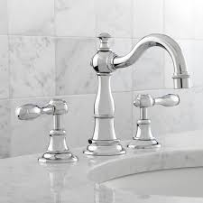 Newport Bathroom Fixtures Newport Brass 1770 26 Lavatory Faucet