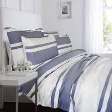 purple bedding ideas mkxi simple bedroom collection 3 pieces