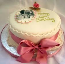 cakes birthday exclusive cake company