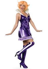 women u0027s jane jetson costume jetsons halloween costumes