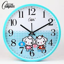 Minimalist Clock by China Clock Led Cartoon China Clock Led Cartoon Shopping Guide At