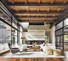 masterpiece interiors home facebook