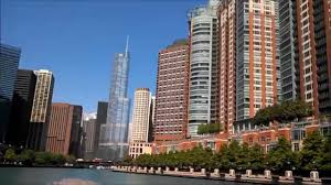 Top Interior Designers Chicago by Architecture Chicago River Architectural Tour Excellent Home