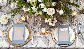 wedding table linens linen rentals wedding table linen runners chair covers bbj