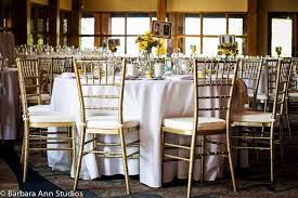 gold chiavari chairs gold chiavari chairs simply chiavari