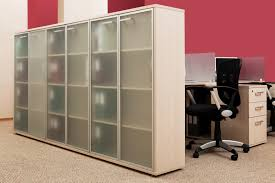 furniture maple wood barrister bookcases bookcase with glass