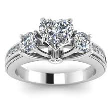 expensive engagement rings most expensive engagement ring pieces admired 55606 jewelry