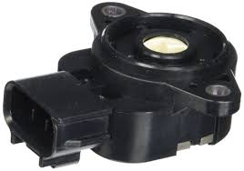 amazon com genuine toyota 89452 35020 throttle position sensor
