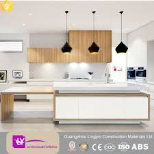 Comtemporary White Lacquer Match Wood Veneer Kitchen Cabinet Doors - Match kitchen cabinet doors