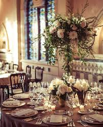 wedding reception decor wedding reception décor unique centerpieces for your big day