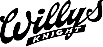 jeep logo transparent file willys knight svg wikimedia commons